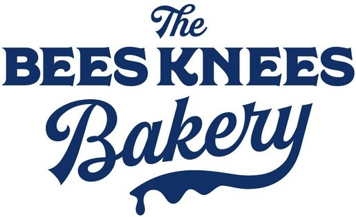 The Bees Knees Bakery